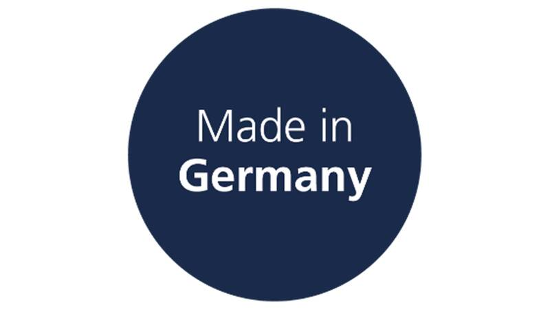 Made in Germany | RATHGEBER